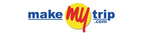 MakemyTrip - International Flight Booking
