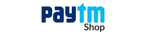 Paytm - Shop
