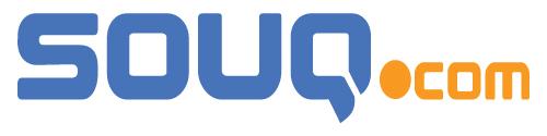 SOUQ - UAE